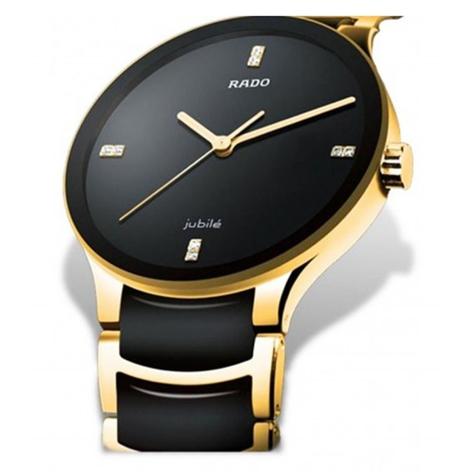 Beautyfashions Ph 855 522 6832 Watches For Men Luxury Watches For Men Expensive Watches
