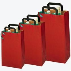 Photo of Bags