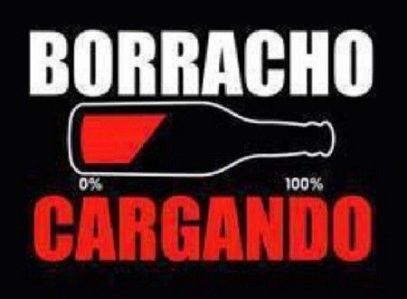 No Molestar Borracho Cargando Memes De Borrachos Frases De Borrachos Humor De Cerveza Frases De Cervezas