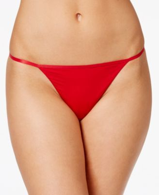 425bc1ac648 Calvin Klein Sleek Model G-String Thong D3509 | Products | G strings ...