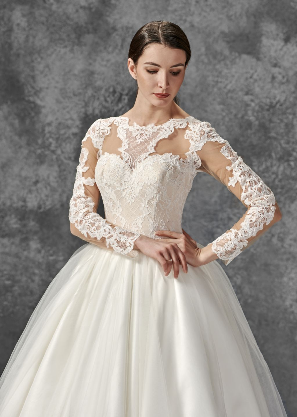 Country dresses for weddings  Country Wedding dress Boho wedding dress Unique wedding dress With
