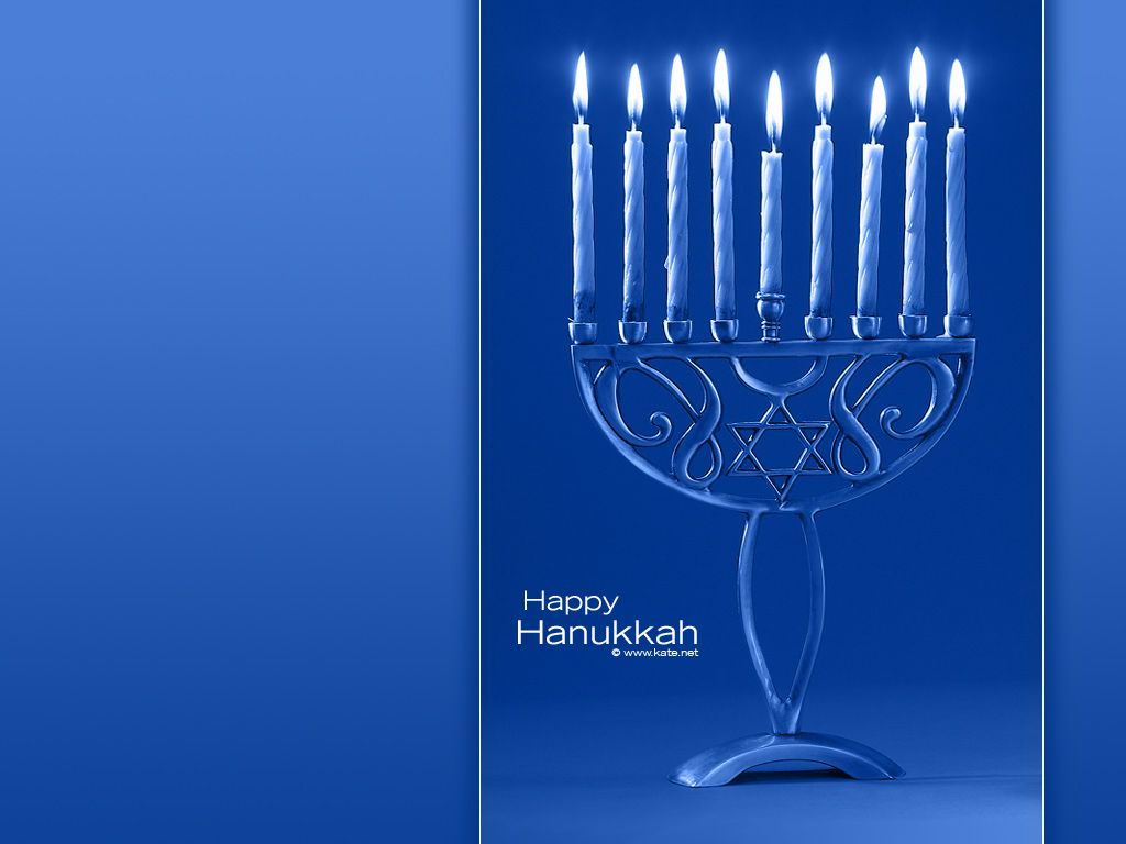 This Is Hanukkah Wallpaper Posted In Holidays Wallpapers And Viewed 2177