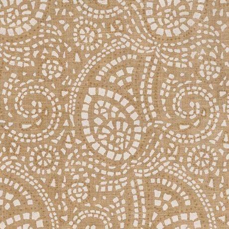 Mosaik - Buff - MSK4 - Peter Fasano