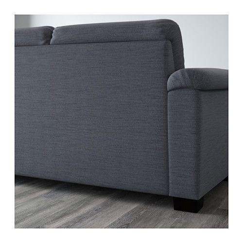Shop For Furniture Home Accessories More Corner Sofa Sofa Tidafors Sofa