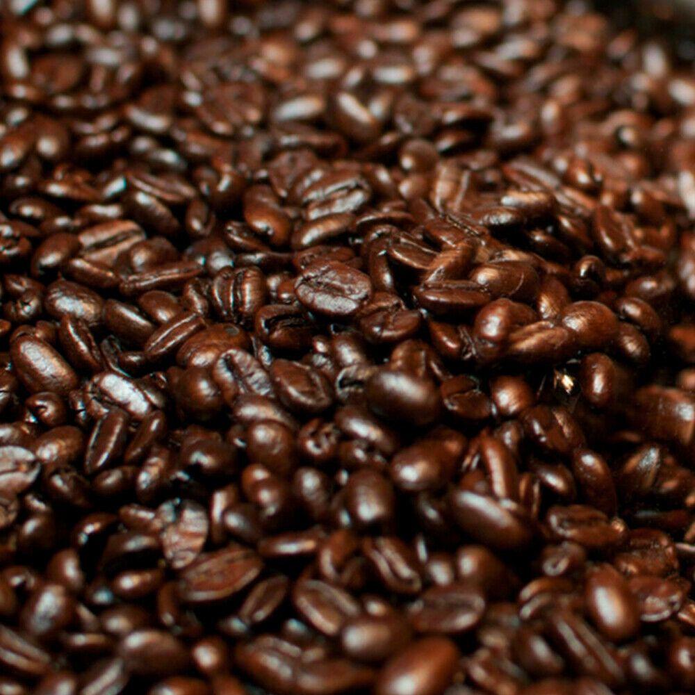 Pin on Coffee Bean