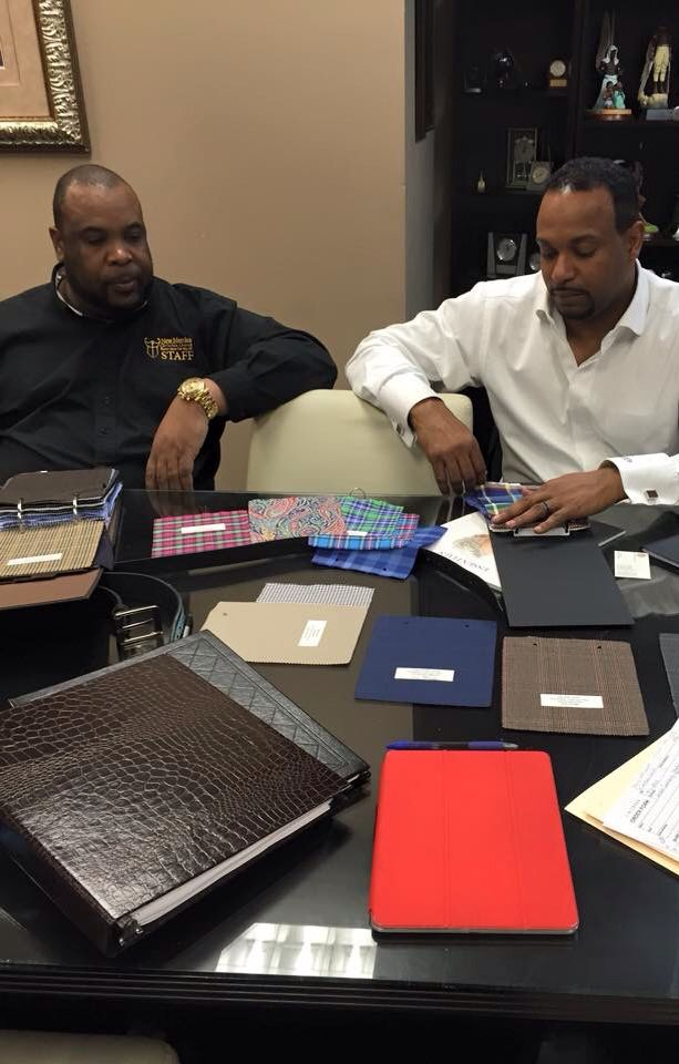 Pastor curney on bet starting a sports betting business