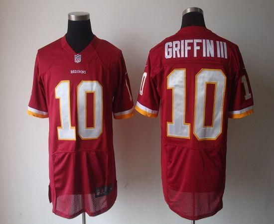 Pin on Nike NFL Jerseys