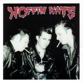 Koffin Kats [Explicit]: The Koffin Kats: MP3 Downloads   <3 <3 <3 <3
