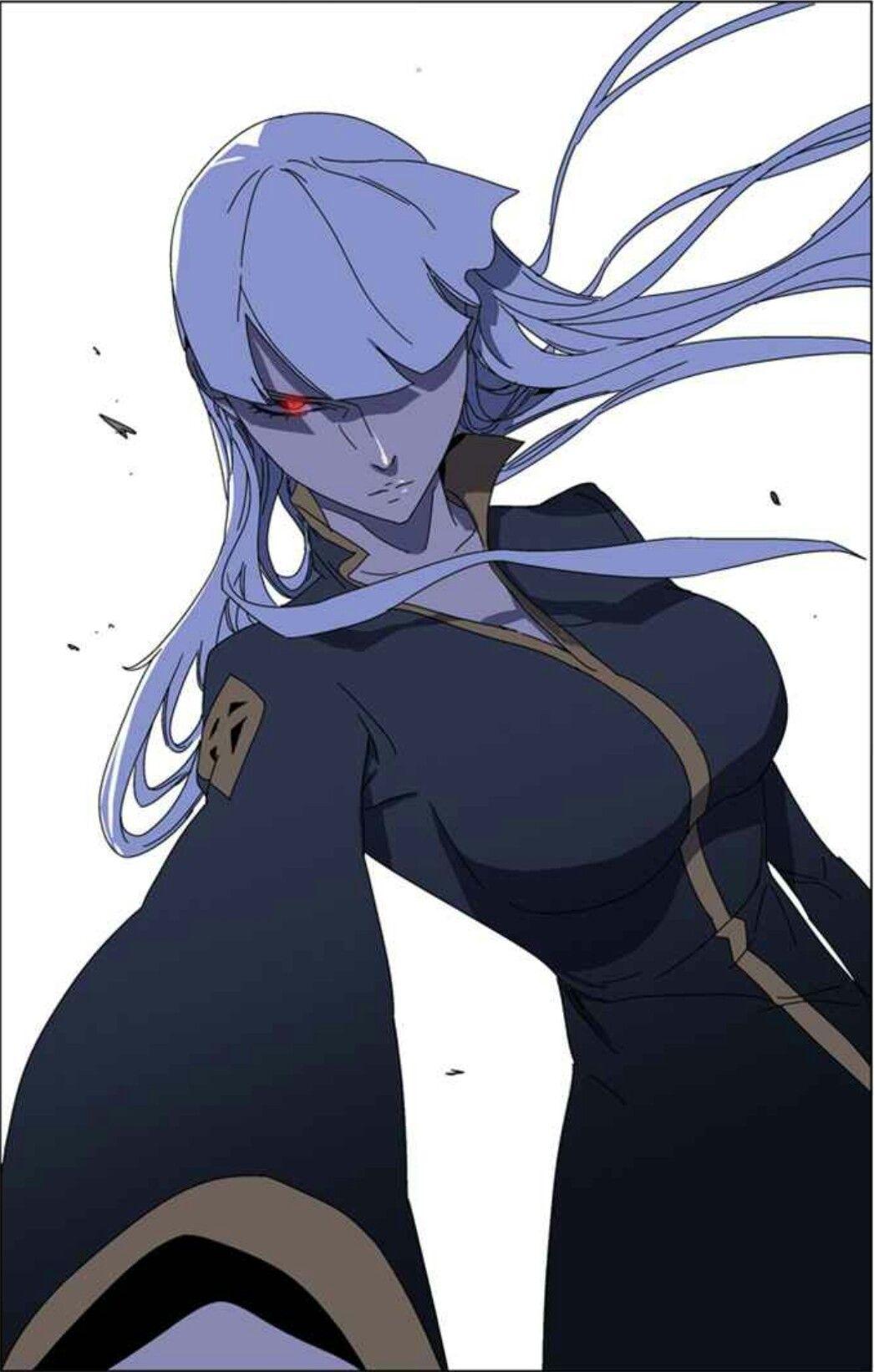 Pin by Kirā on [ WEBTOON ] (≧ ≦) Noblesse, Manga, Webtoon