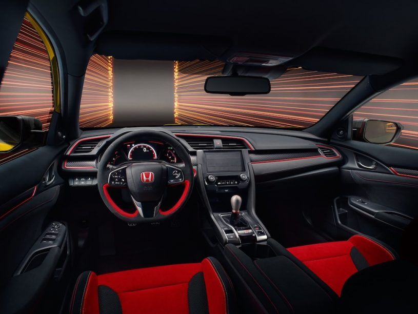 Pin Op Auto S Automobiles Cars Voitures Autos Coches Vehicules Bilar