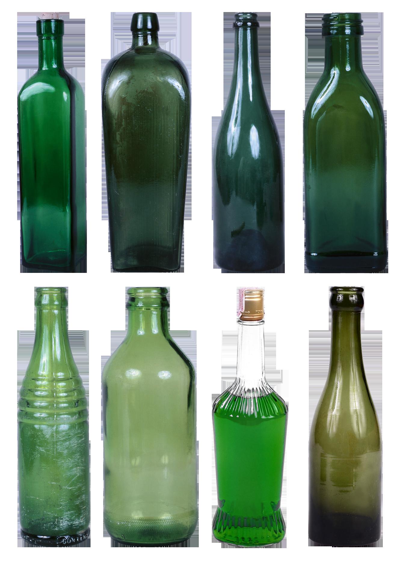 Glass Bottles Png Wine Bottle Bottle Wine