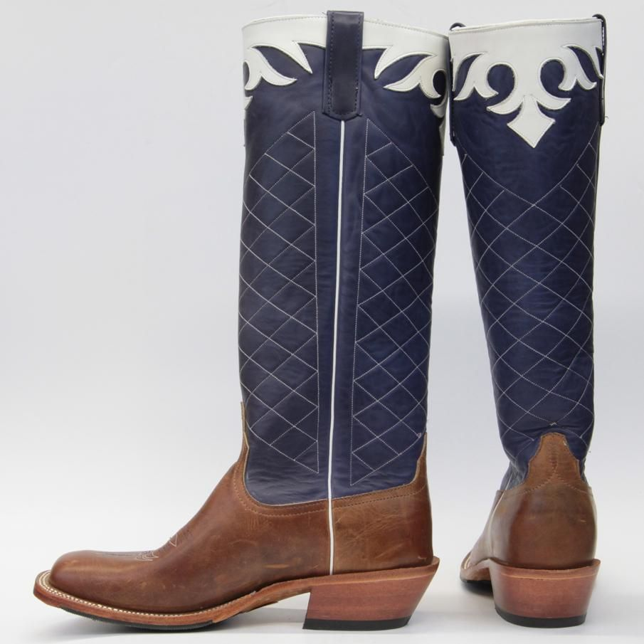 Anderson Bean Stove Pipe Boot   •Boots•   Pinterest   Pipes, Boots ...