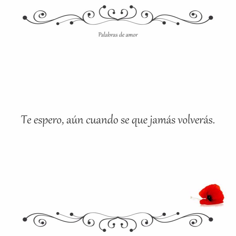 Poemas De Amor Con El Corazon Roto Pin On Notaas De Amor