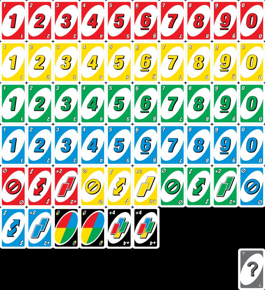 Mini Uno Cards Para Imprimir Pesquisa Google Mini Festa Neon