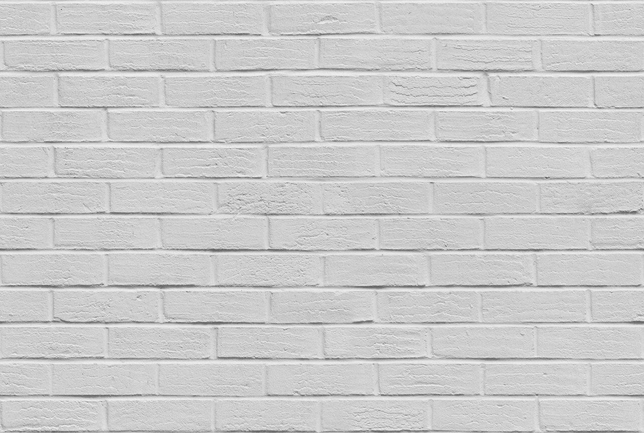 5 Ft X 5ft Textured White Brick Wall Vinyl Backdrop Custom Photo Prop 002 By Mybackdropshack On E White Brick Wallpaper Brick Texture Brick Wall Wallpaper Hd