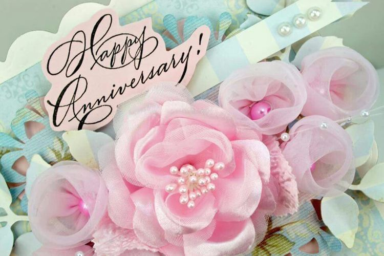 Pin by Bonnie Barowy on Anniversary quotes Happy wedding
