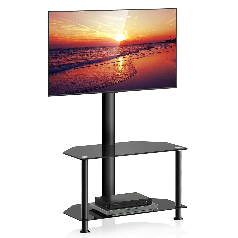 fitueyes meuble tv avec support