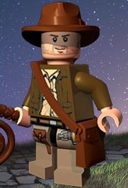 Level Builder Lego Indiana Jones 2 Lego Indiana Jones Indiana Jones 2 Indiana Jones