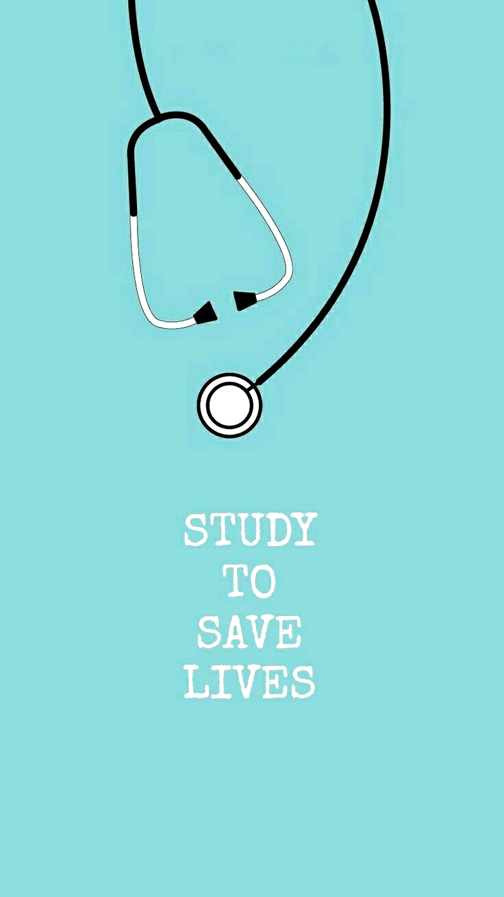 Become A Doctor One Day Medicalstudents Become A Doctor One Day Doctor Become A Doctor On Medical Quotes Medical School Motivation Medical Student Motivation