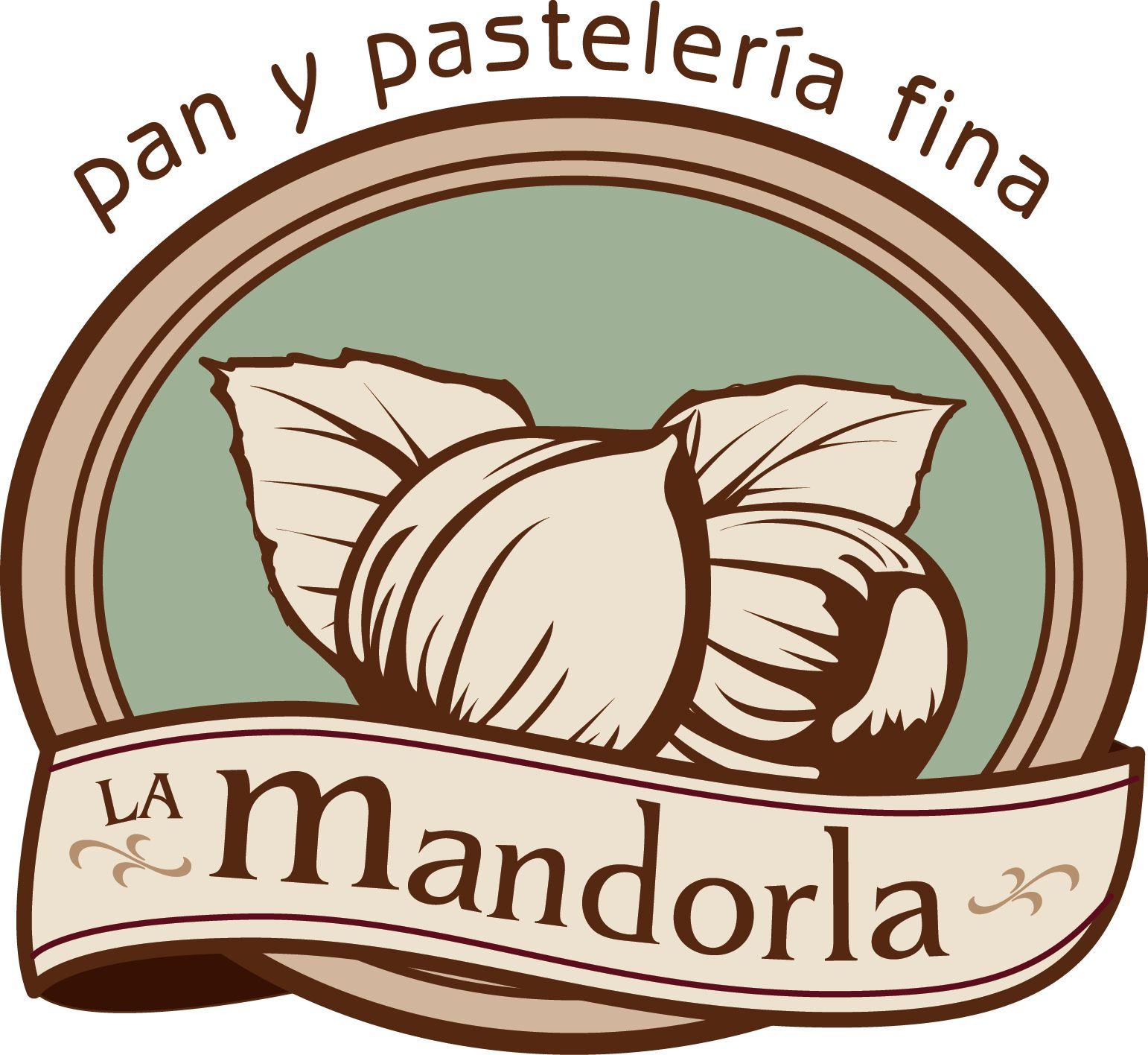 La Mandorla | Pan y pastelería fina