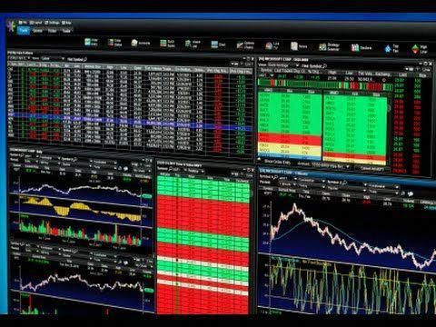 Forex Gemini Code Review Forex Trading Software Forex Trading