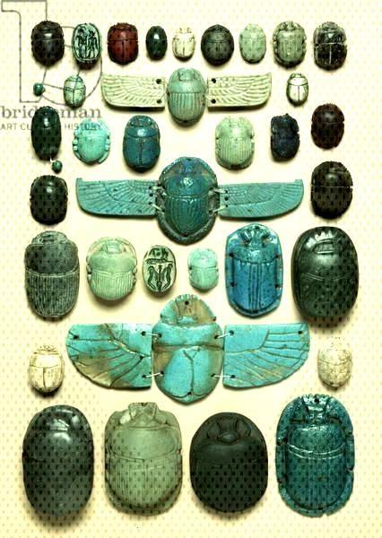 Black Nubian Pharaohs Of Ancient Egypt From The Kingdom Of Kush