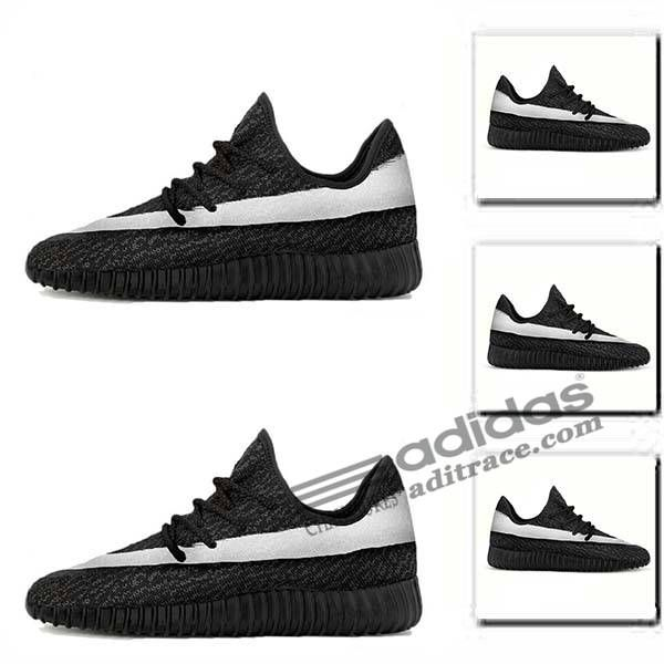 chaussure homme adidas yeezy