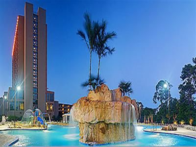 Disney World Vacation Packages Featuring The Wyndham Lake Buena Vista Resort Orlando Promotions Offers Deals Specials S With Theme