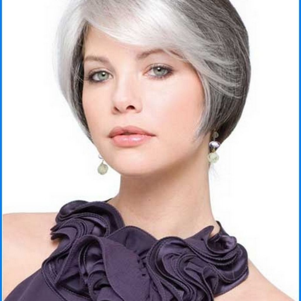 Hair Color For Grey Hair Coverage | greys anatomy | Pinterest ...