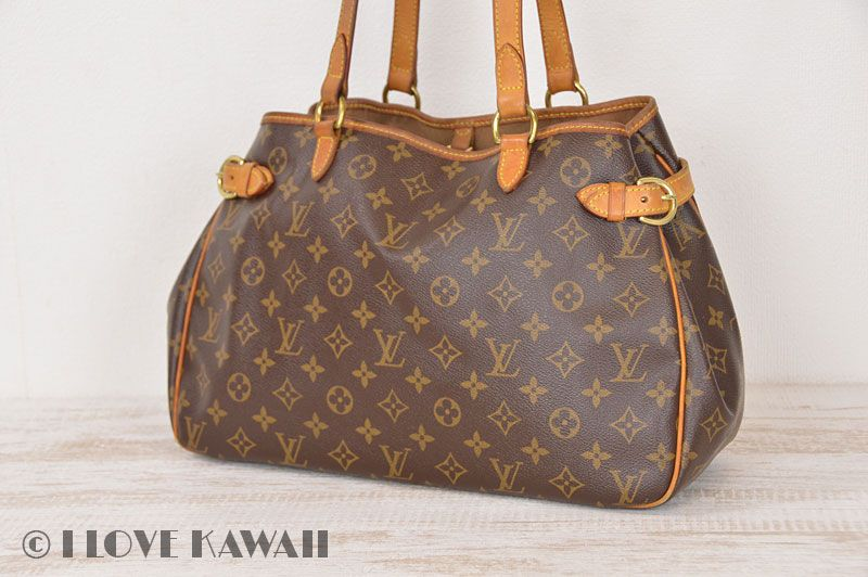 Used Vintage Authentic Louis Vuitton, Chanel, Hermes and more. We ve been  selling secondhand brand-name bags since Shipping is included in the price  of all ... e65880c3d4