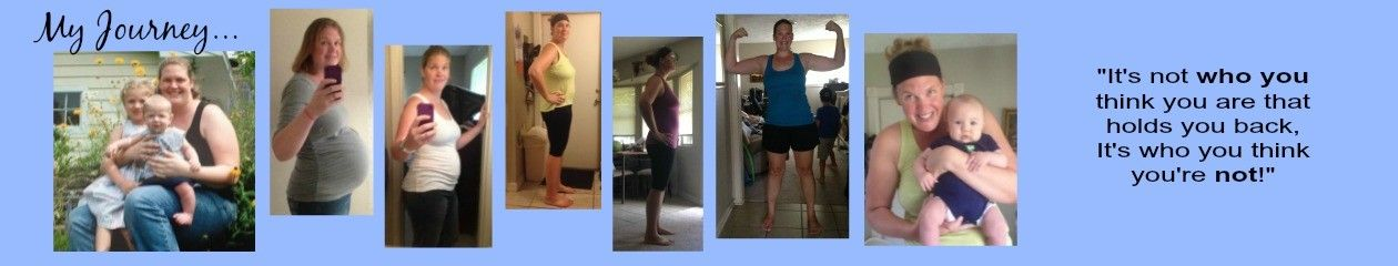 FREE COACHING | Ashley Rivers | Mom, Wife, Coach, Motivator- Check out my fitness Journey here!