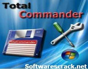 total commander 8.51 a key