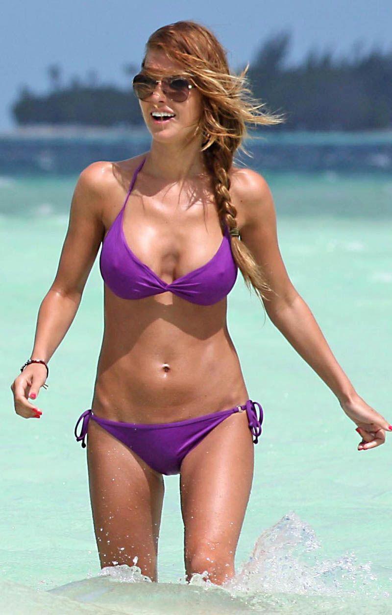 audrina partridge bikini pics