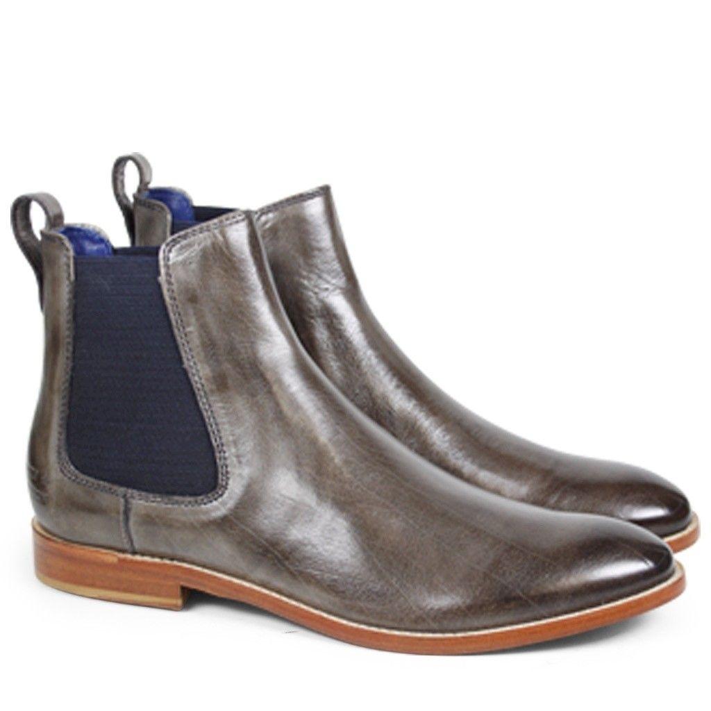 Amelie Navy Classic 12 Elastic LsKicksShoesFootwear Stone kOPuXZi