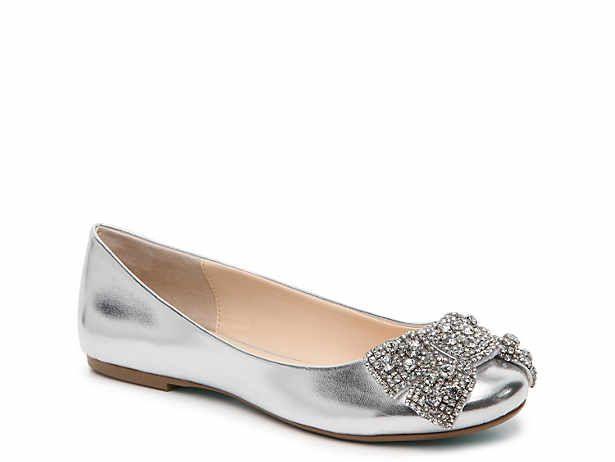 9569f070e89d Women s Evening   Wedding Boots   Flats