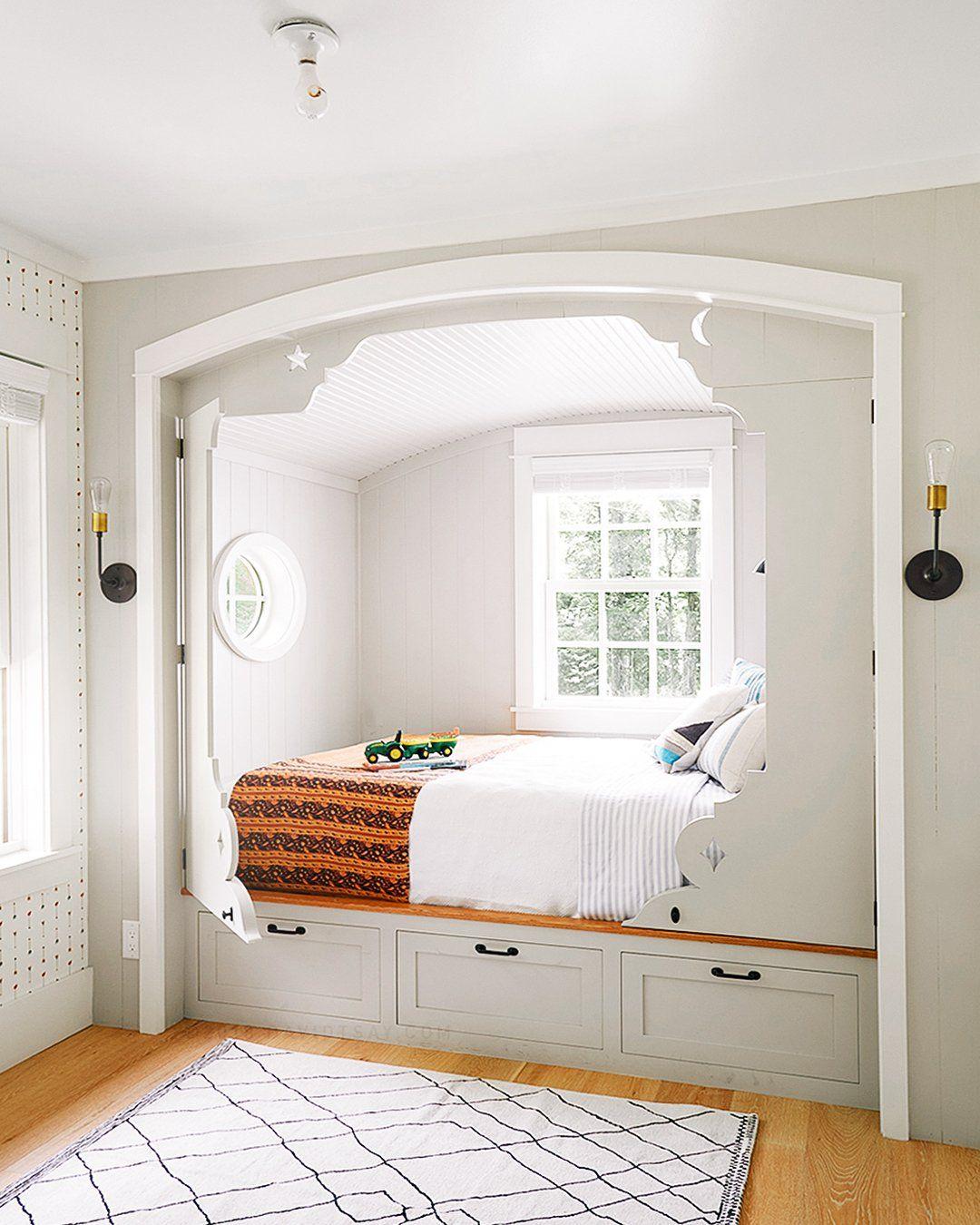 Lighting Vintage Light Fixtures Cozy Bedroom Modern Rustic Bedrooms Rustic Bedroom