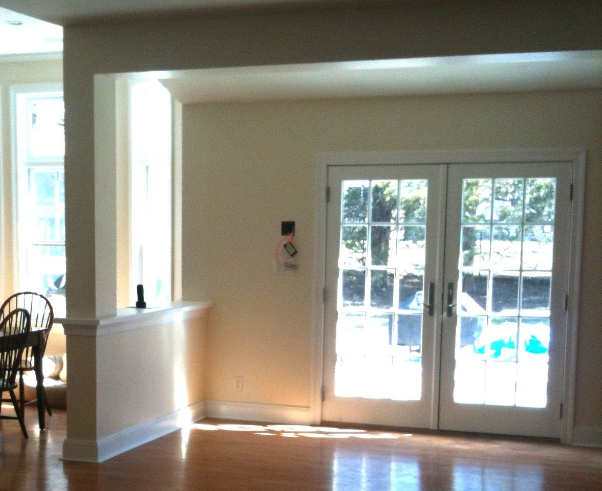 Best Westchester Color Consultation Warm Neutral Paint Colors 640 x 480