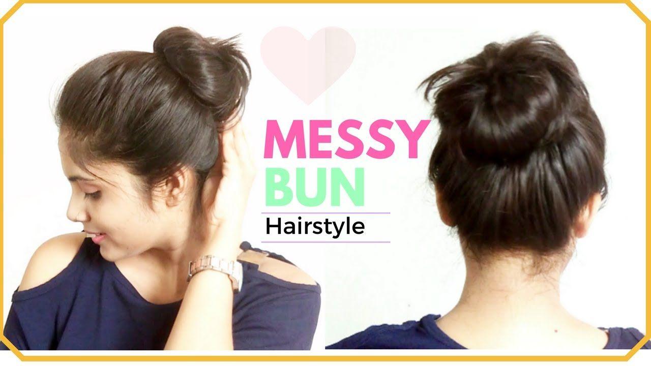 Pin On Hair Growths