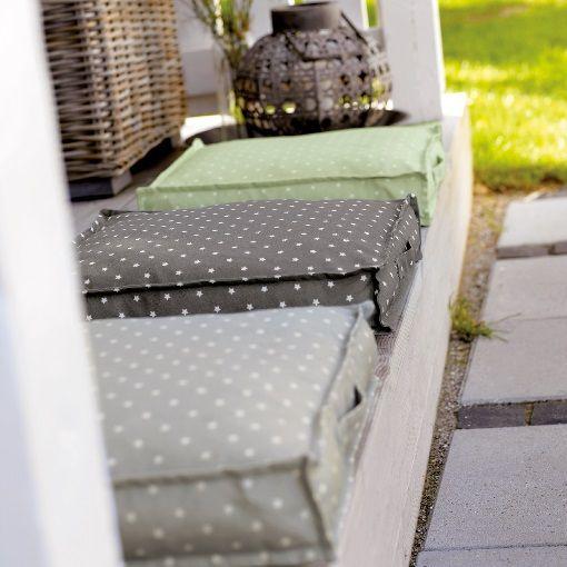 futon kissen anleitung von stoff und stil varr s pinterest sewing baby sewing and fabric. Black Bedroom Furniture Sets. Home Design Ideas