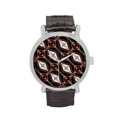 =>>Cheap          	Larry Watch           	Larry Watch we are given they also recommend where is the best to buyDeals          	Larry Watch Online Secure Check out Quick and Easy...Cleck Hot Deals >>> http://www.zazzle.com/larry_watch-256009997158112322?rf=238627982471231924&zbar=1&tc=terrest
