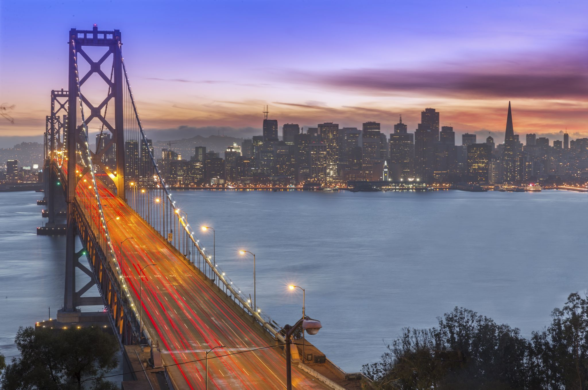 Pricey San Francisco apartments can exceed annual pay of