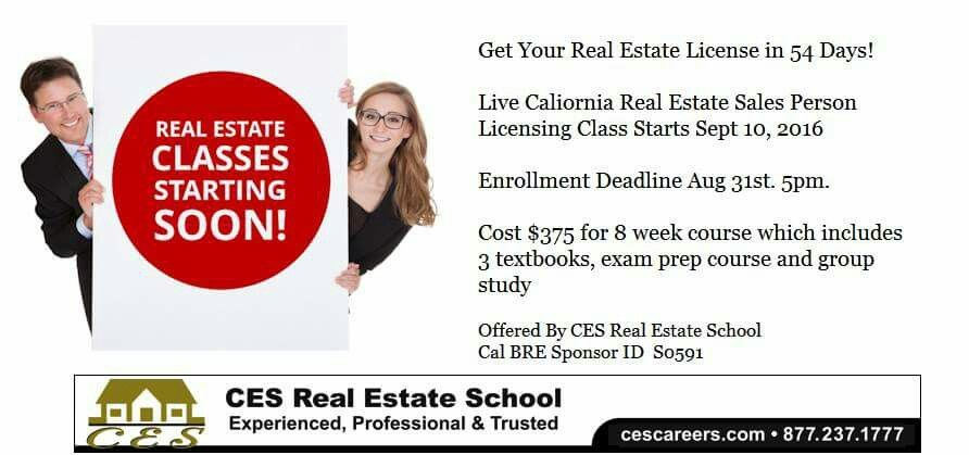 Ces premier real estate services in richmond ca real