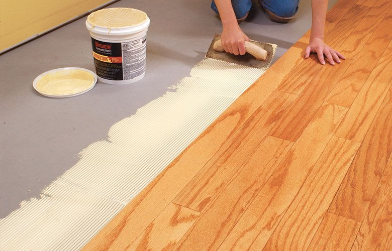 Best Of How Much Does It Cost To Replace A Hardwood Floor Board And Review Wood Floors Wood Parquet Flooring Home Depot Flooring