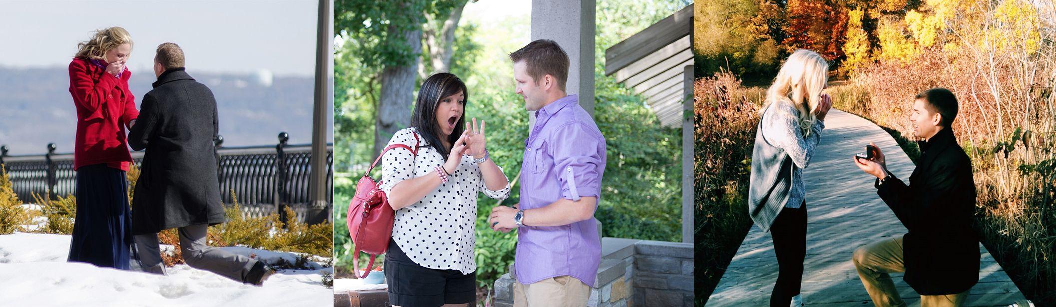 Proposals Wedding blog, Wedding day, Wedding
