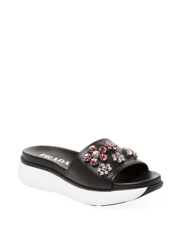#prada #shoes #