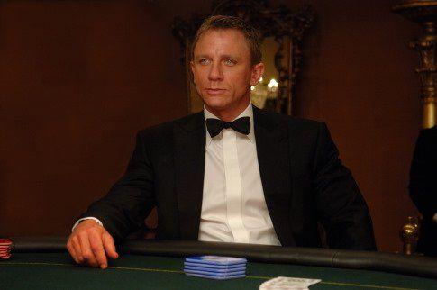 Daniel craig casino royale stills buy casino gaming tables