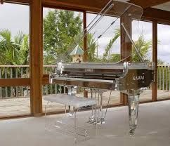 Resultado de imagen para pianos jirafas y de colas clasicos