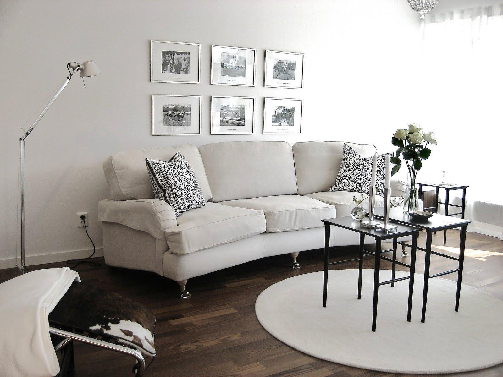 Över 1 000 bilder om idéer för hemmet på pinterest