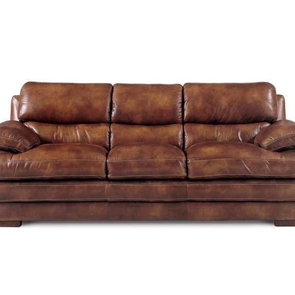 Dylan Sofa   Flexsteel   Star Furniture   Houston, TX Furniture