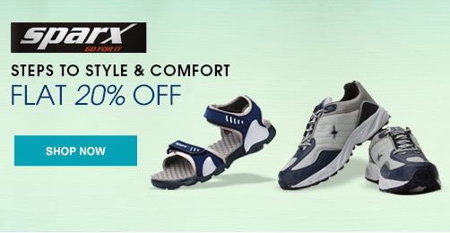 54cc7aef2e4677 Flipkart Offers of Day   Women s sports Sandals Upto 54% off starts at Rs.  299 - Best Online Offer